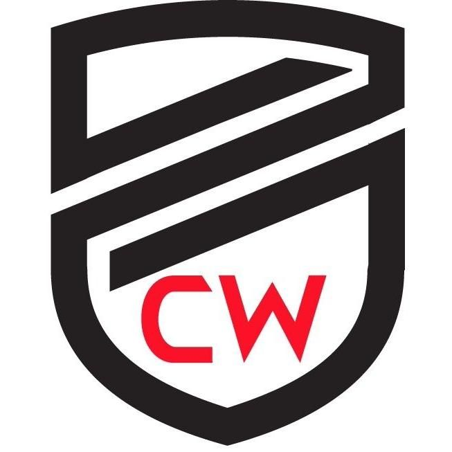 CW Security Group