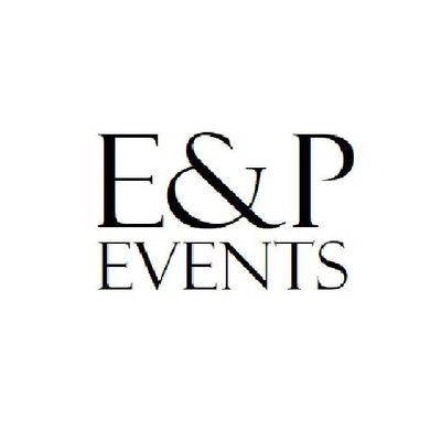 Avatar for E&P Events