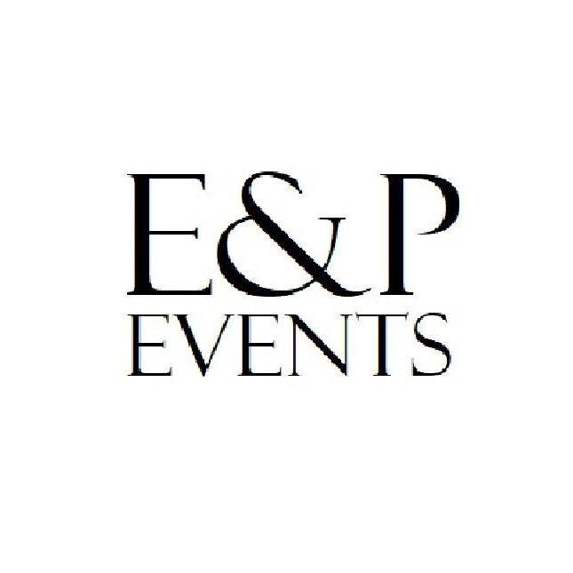 E&P Events
