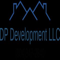 Avatar for DP Development LLC
