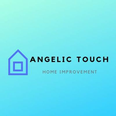 Avatar for AngelicTouch Sewell, NJ Thumbtack