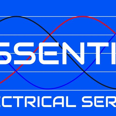 Avatar for Essential Electrical Services Spring, TX Thumbtack