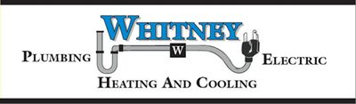 Whitney Electric, Plumbing and Budget Drain Coral Springs, FL Thumbtack