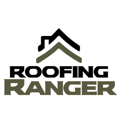 Avatar for Roofing Ranger LLC