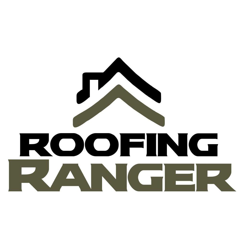Roofing Ranger LLC