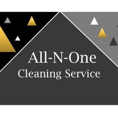 All-N-One Cleaning Services