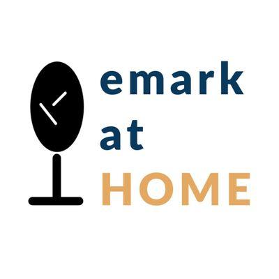 Avatar for emark at home Elk Grove, CA Thumbtack