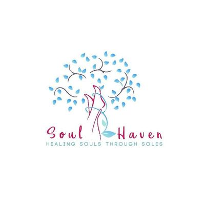 Avatar for Soul Haven