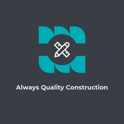 Avatar for Always Quality Construction Inc Cary, IL Thumbtack