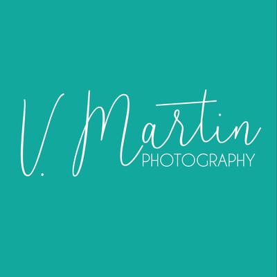 Avatar for V Martin Photography