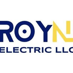 Avatar for Royal Electric LLC. Bear, DE Thumbtack
