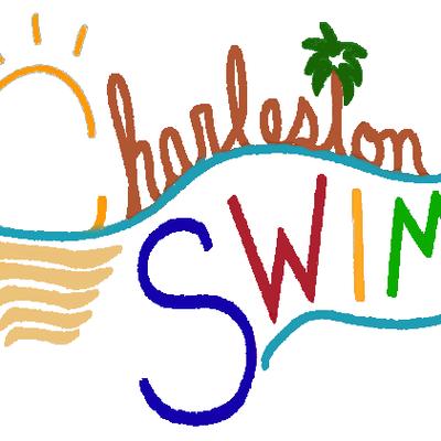 Avatar for Charleston Swim School Charleston, SC Thumbtack