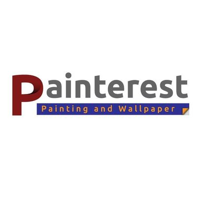 Avatar for Painterest (Painting and Wallpaper) Katy, TX Thumbtack