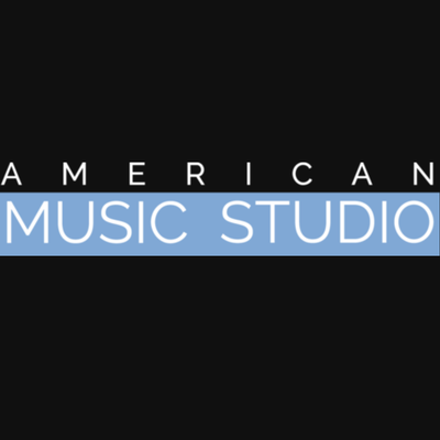 Avatar for American Music Studio