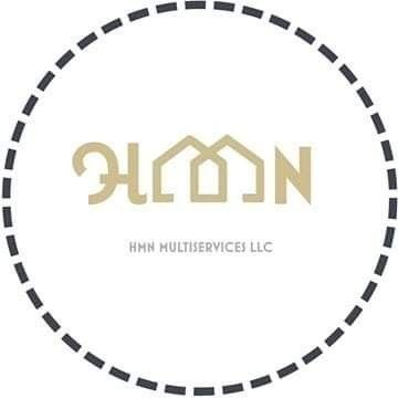 HMN MULTISERVICES/ TILES AND MORE