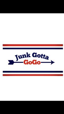 Avatar for Junk Gotta GoGo LLC