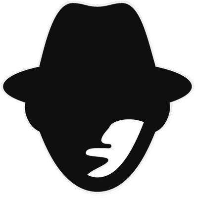 Avatar for Gumshoe Investigations Oklahoma City, OK Thumbtack