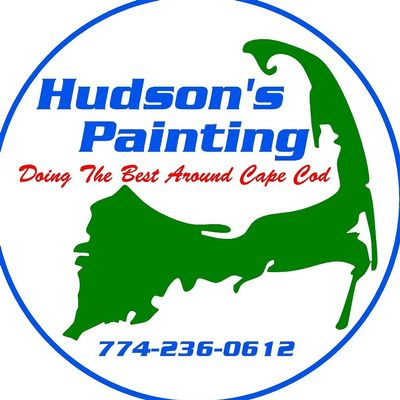 Avatar for HUDSON'S PAINTING AND SERVICES INC. Hyannis, MA Thumbtack