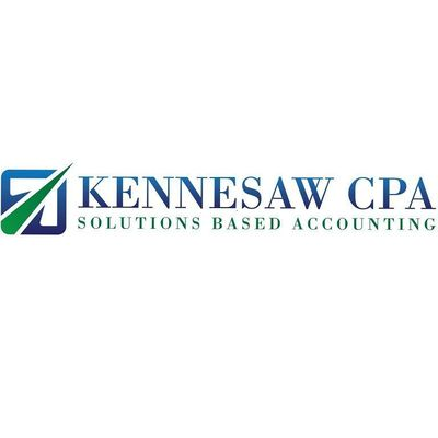 Avatar for Kennesaw CPA Kennesaw, GA Thumbtack