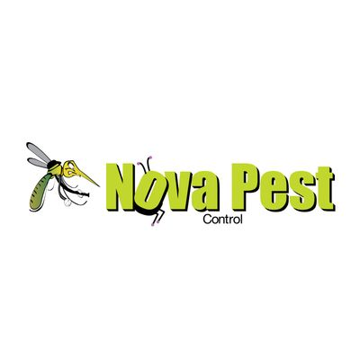 Avatar for Nova Pest Control Cibolo, TX Thumbtack