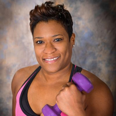 Avatar for Giddy Up Personal Training Roswell, GA Thumbtack