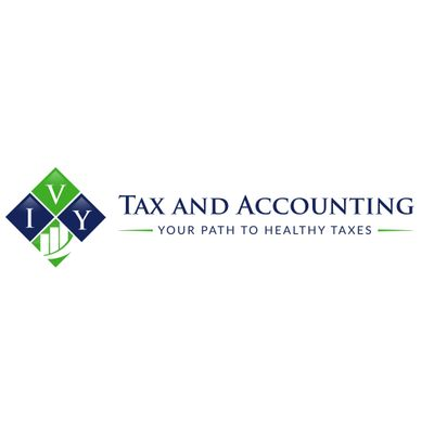 Avatar for Ivy Tax and Accounting Services