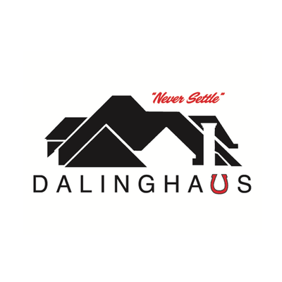 Avatar for Dalinghaus Construction, Inc