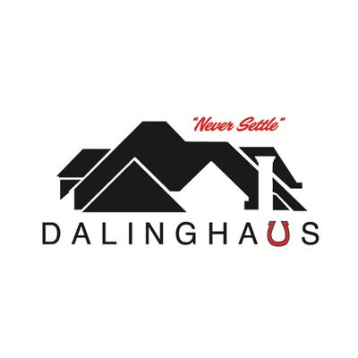 Avatar for Dalinghaus Construction, Inc Lake Elsinore, CA Thumbtack