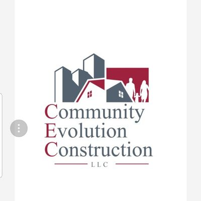 Avatar for Community Evolution Construction LLC Cincinnati, OH Thumbtack