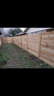 Avatar for Vick's lawn care and land works. Austin, TX Thumbtack