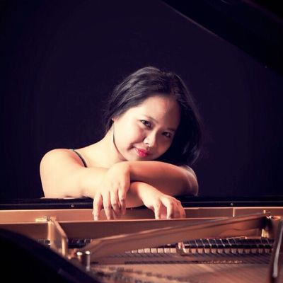 Avatar for YUN Piano Studio Bloomington, IN Thumbtack