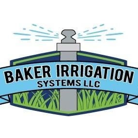 Avatar for Baker irrigation systems llc