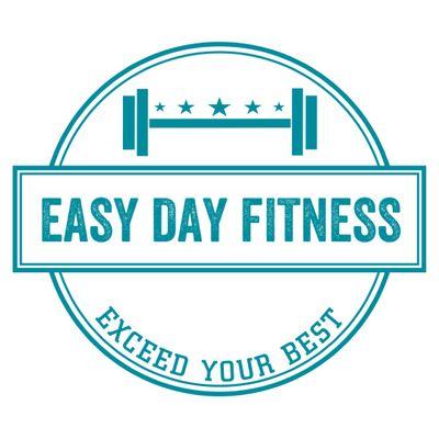 Avatar for Easy Day Fitness Naples, FL Thumbtack