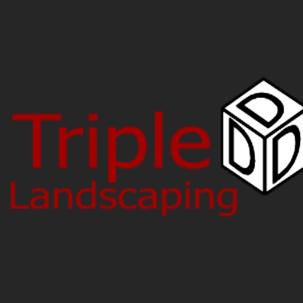 Triple D Landscaping