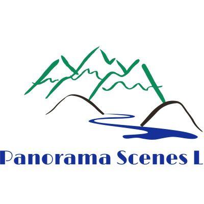 Avatar for Panorama Scenes Landscape & Concrete Dacono, CO Thumbtack