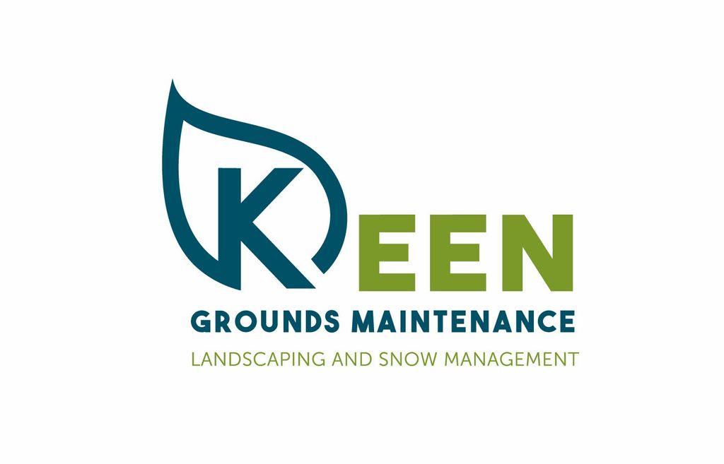 Keen Services Landscape & Irrigation