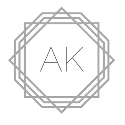 Avatar for Anna Kici Coldwell Banker Gundaker