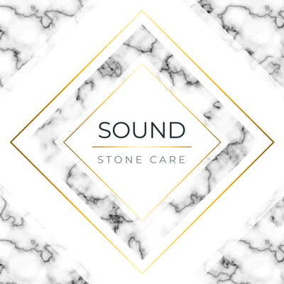 Avatar for Sound Stone Care LLC