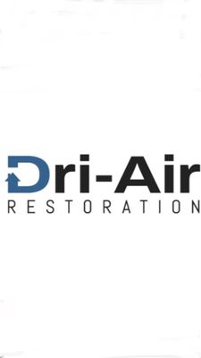 Avatar for Dri-Air Restoration