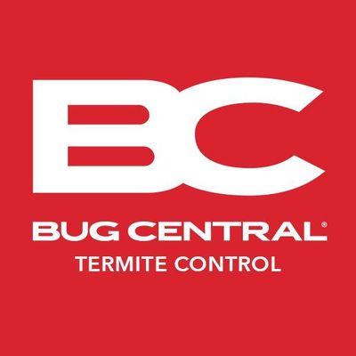 Avatar for Bug Central