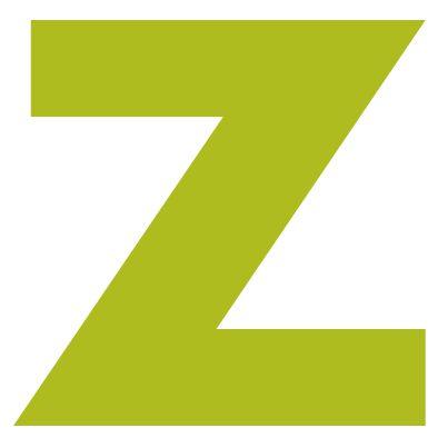 ZMC Creative