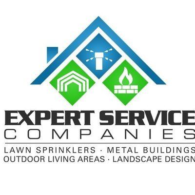 Avatar for Sprinkler Repair Expert Pearland, TX Thumbtack