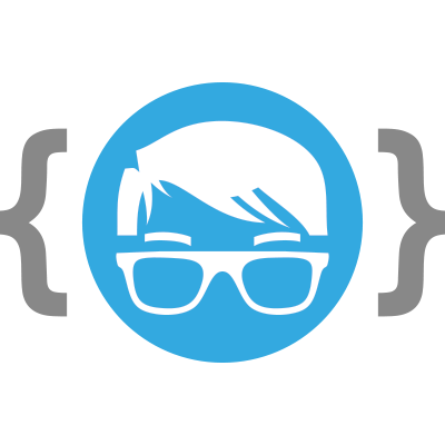 Avatar for Stoute Web Solutions