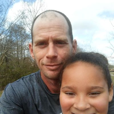 Avatar for Corey home repairs Montgomery, AL Thumbtack