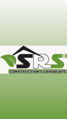 Avatar for SRS Construction And Landscape Inc Framingham, MA Thumbtack