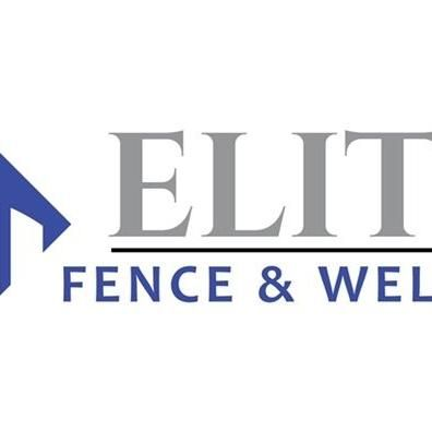 Avatar for ELITE Fence & Welding San Antonio, TX Thumbtack