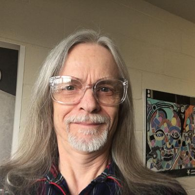 Avatar for Electric Bass, Guitar and Voice With Randy Seattle, WA Thumbtack