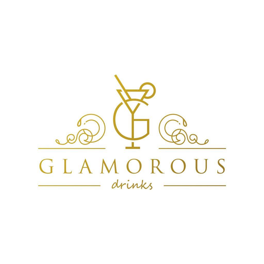 Glamorous Drinks
