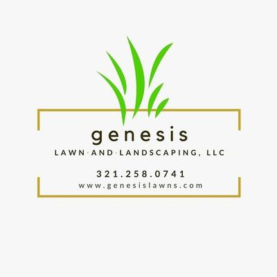 Avatar for Genesis Lawn and Landscaping LLC Melbourne, FL Thumbtack