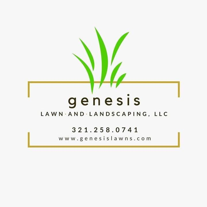 Genesis Lawn and Landscaping LLC